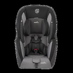 SureRide DLX Convertible Car Seat (Berlin)