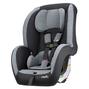 Titan Convertible Car Seat