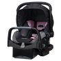 SafeMax™ Infant Car Seat (Noelle)