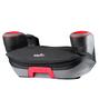 SafeMax™ 3-in-1 Combination Booster Car Seat (Crimson)