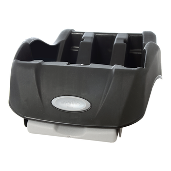 Embrace Infant Car Seat Base