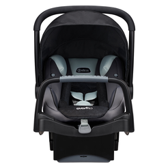 SafeMax™ Infant Car Seat (Shiloh)