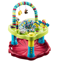 Bouncin Barnyard Activity Center (Bouncin Barnyard)