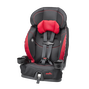 Chase Booster Car Seat