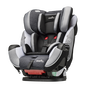 Symphony DLX All-in-One Car Seat (Concord)