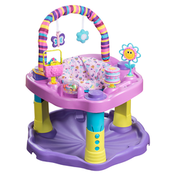 Sweet Tea Party Activity Center (Sweet Tea Party)