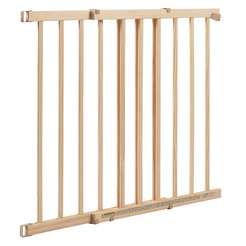 Extra-Tall™ Walk Thru Gate (Wood)