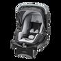 Platinum LiteMax 35 Infant Car Seat (Moonlight)