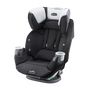 Platinum SafeMax All-in-One Car Seat (Shiloh)