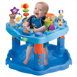 Mega Splash Activity Center (Mega Splash)