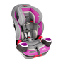 Evolve 3-in-1 Combination Seat