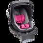 ProSeries LiteMax Infant Car Seat (Roslyn)