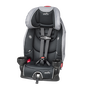 SecureKid Booster Car Seat