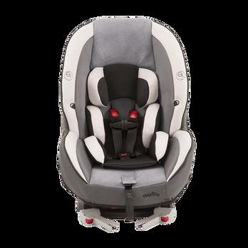 momentum convertible car seat evenflo. Black Bedroom Furniture Sets. Home Design Ideas