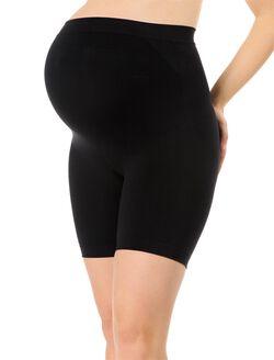 Secret Fit Shaping Panty, Black