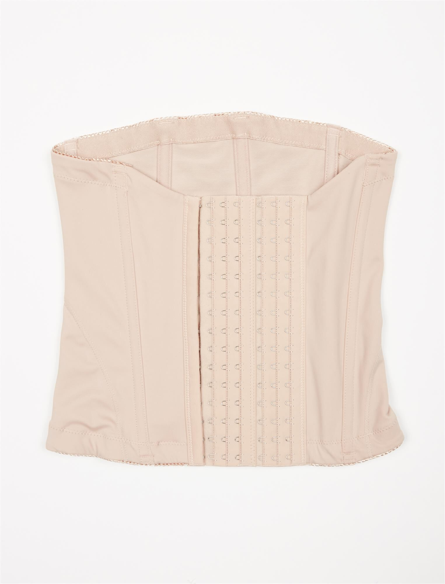 Belly Bandit Mother Tucker Corset