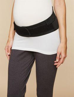 The Ultimate Maternity Belt, Black