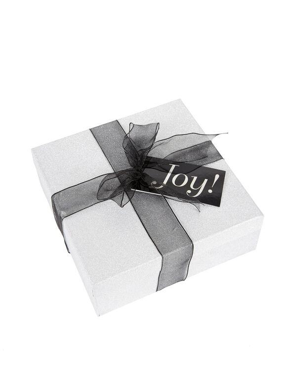 Basq Gift Set, Lavander