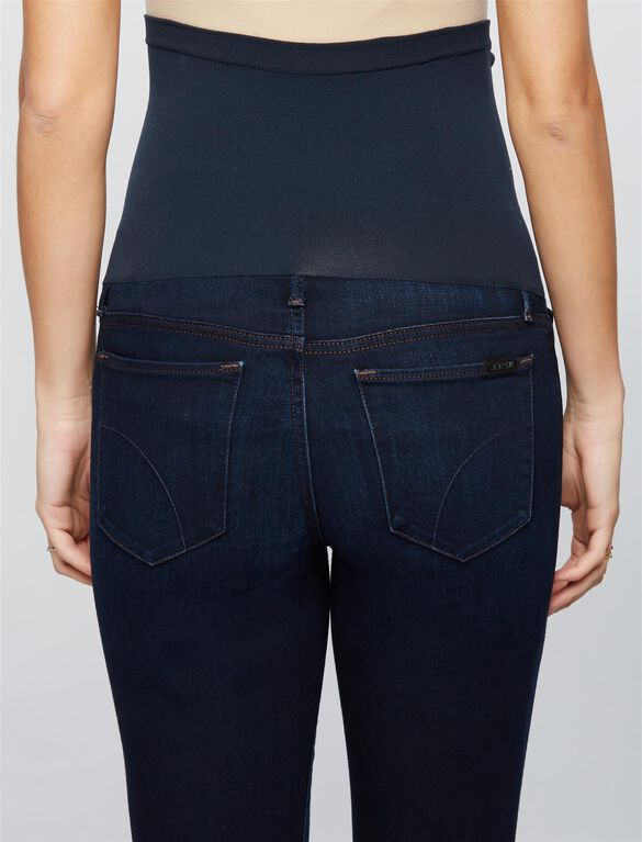 Joe's Jeans Secret Fit Belly The Icon Maternity Jeans- Selma Rinse, Selma Rinse Wash