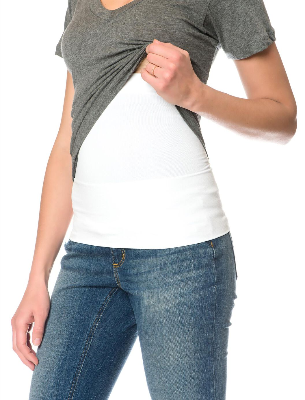 Bounceback Post Pregnancy Tummy Transformer at Motherhood Maternity in Victor, NY   Tuggl