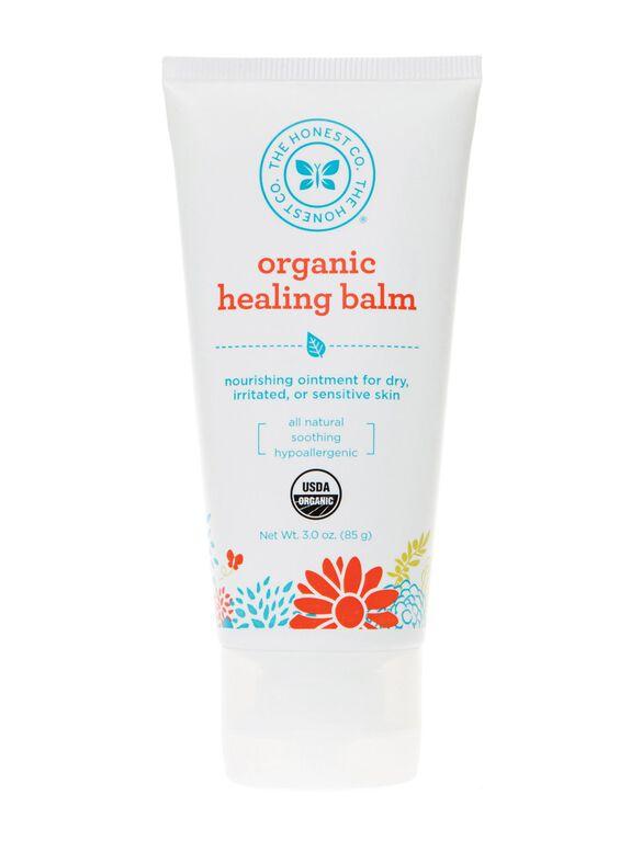 The Honest Company Healing Balm, Healing Balm