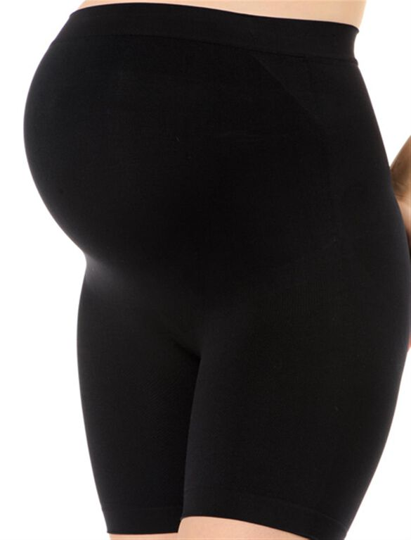 Secret Fit Shaping Panty, Black