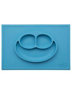 ezpz Happy Mat, Blue