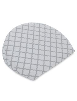 Boppy Pregnancy Wedge- Petite Trellis, Wedge Pillow