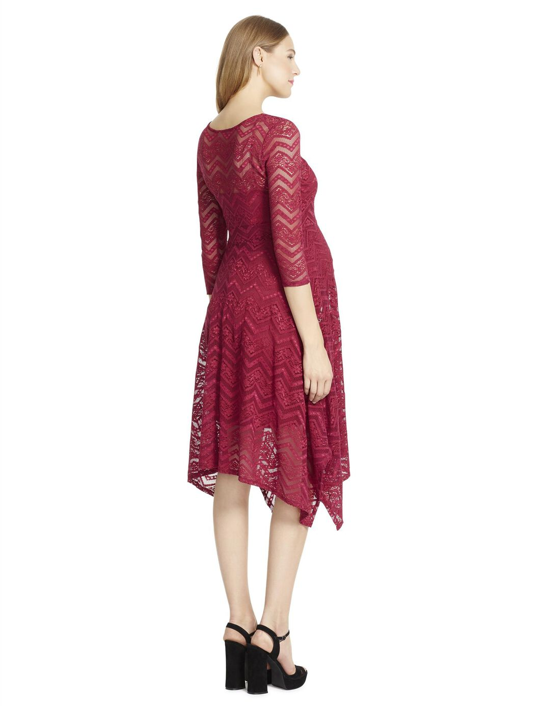 Free shipping on maternity dresses at hereufilbk.gq Shop formal, lace, cocktail, evening & more maternity dresses from top brands. Free shipping & returns.