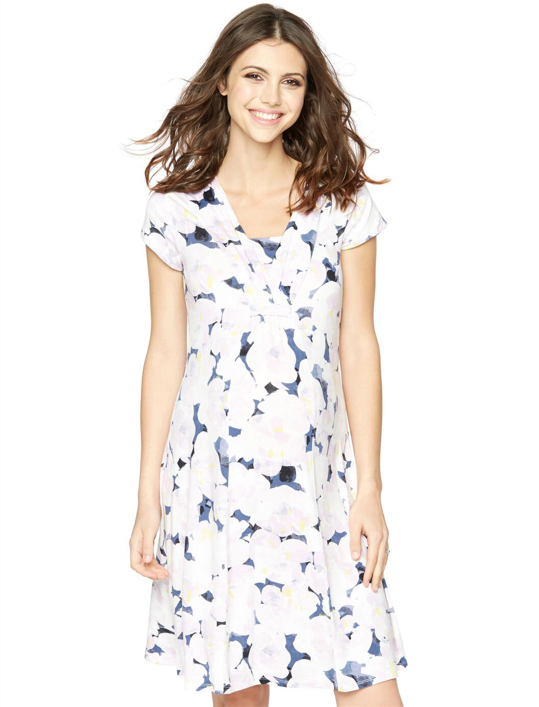 Online Dress Boutique. Since Pink Lily incorporates the latest fashion trends and designs into our online dress boutique experience, we have a massive selection of dresses for .