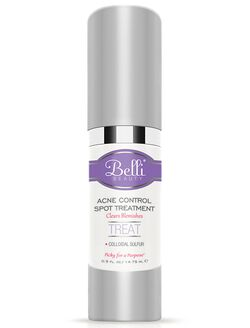 Belli Acne Control Spot Treatment, Acne Control