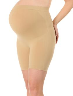 Secret Fit Shaping Panty, Nude