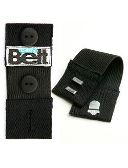 Belly Belt Combo Kit, N/A