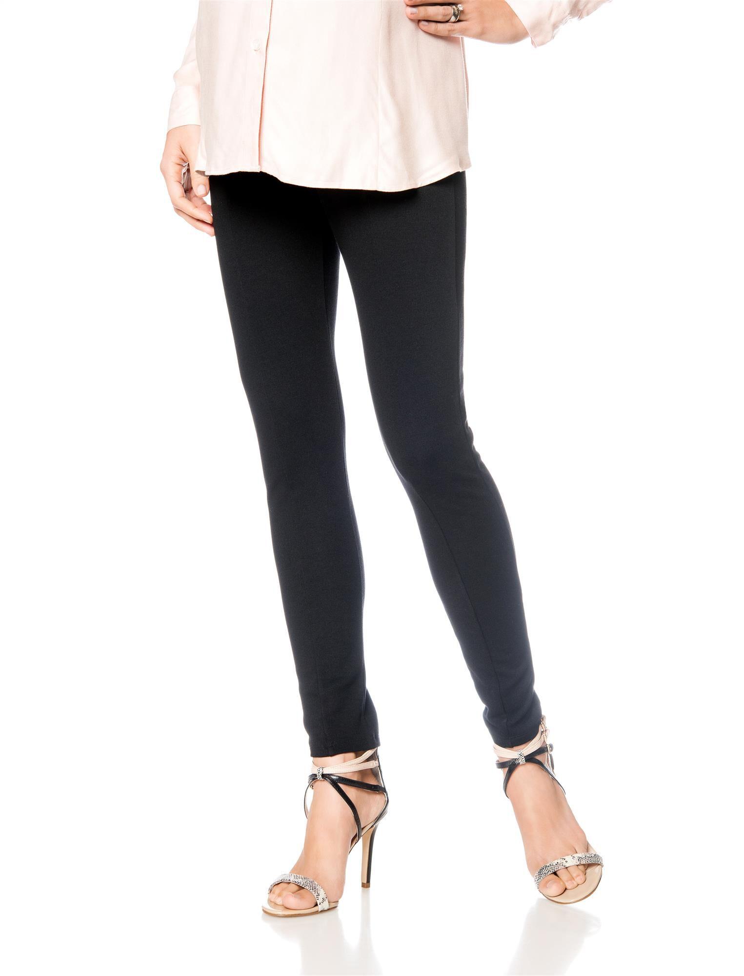 Isabella Oliver Secret Fit Belly Trouser Maternity Leggings