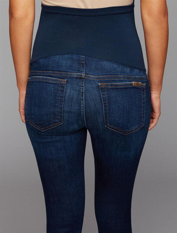 Joe's Secret Fit Belly Icon Skinny Maternity Jeans, Nurie