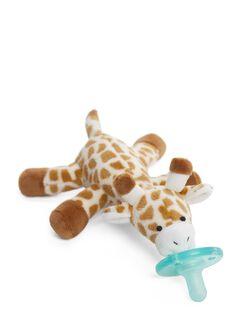 Wubbanub Giraffe, Giraffe