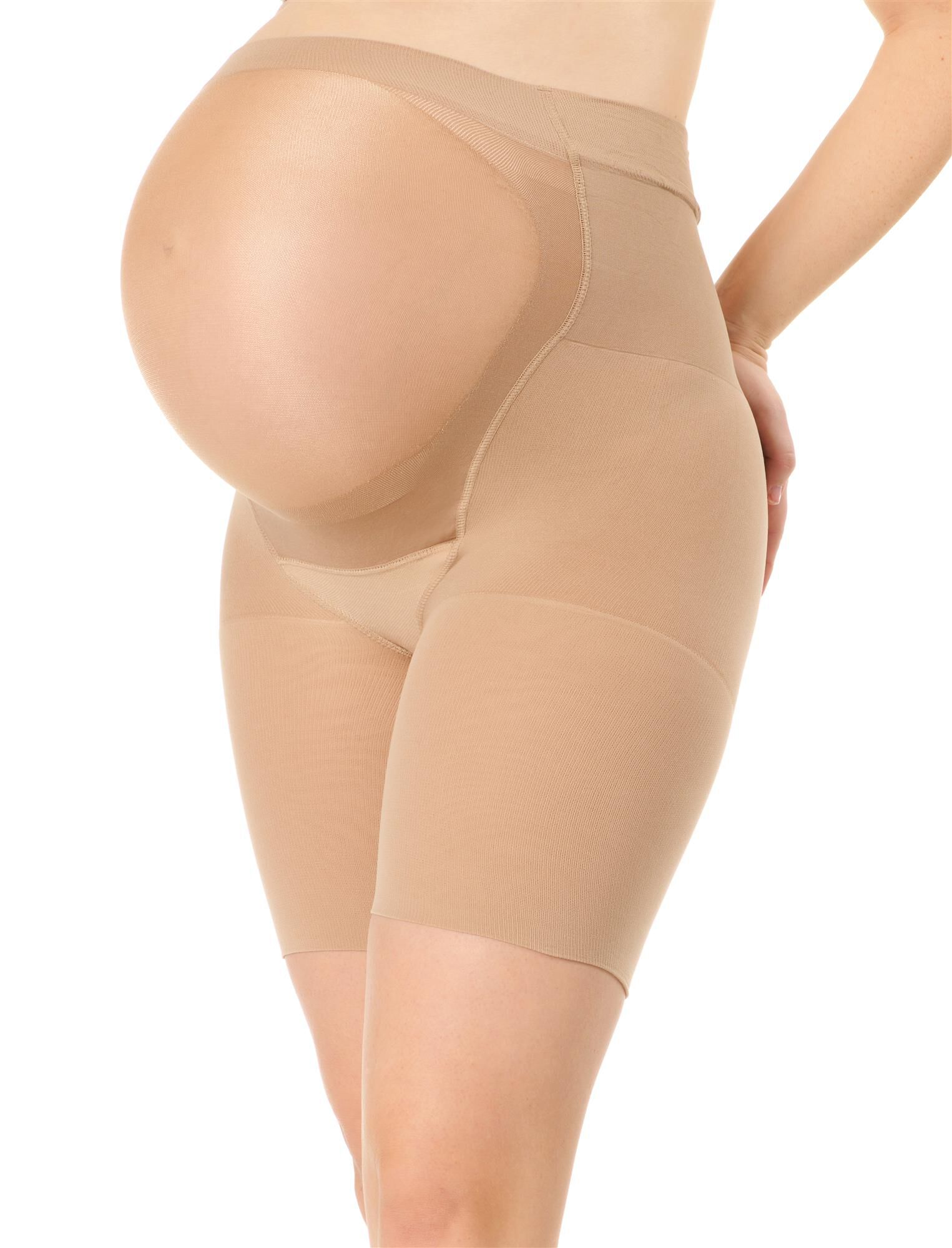 SPANX Maternity Shaper (single)