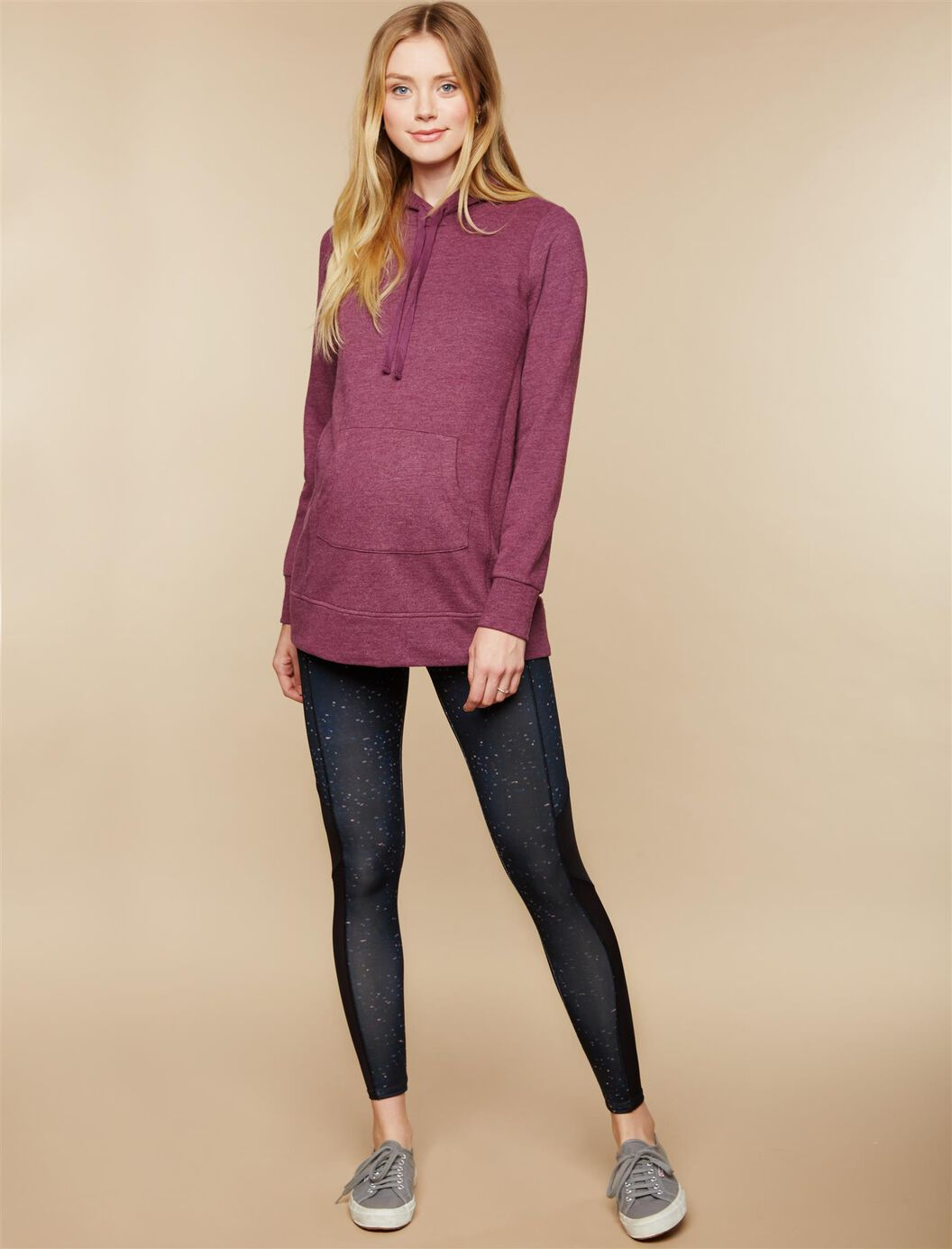 Secret Fit Belly Maternity Leggings at Motherhood Maternity in Victor, NY   Tuggl