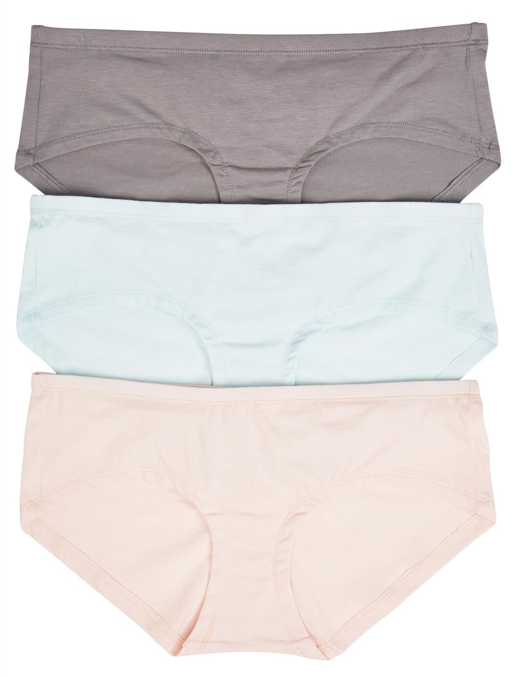 Maternity Hipster Panties (3 Pack) at Motherhood Maternity in Victor, NY   Tuggl