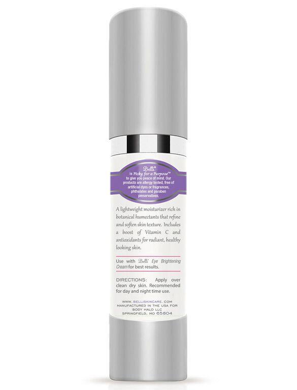 Belli Healthy Glow Facial Hydrator, Facial Hydrator