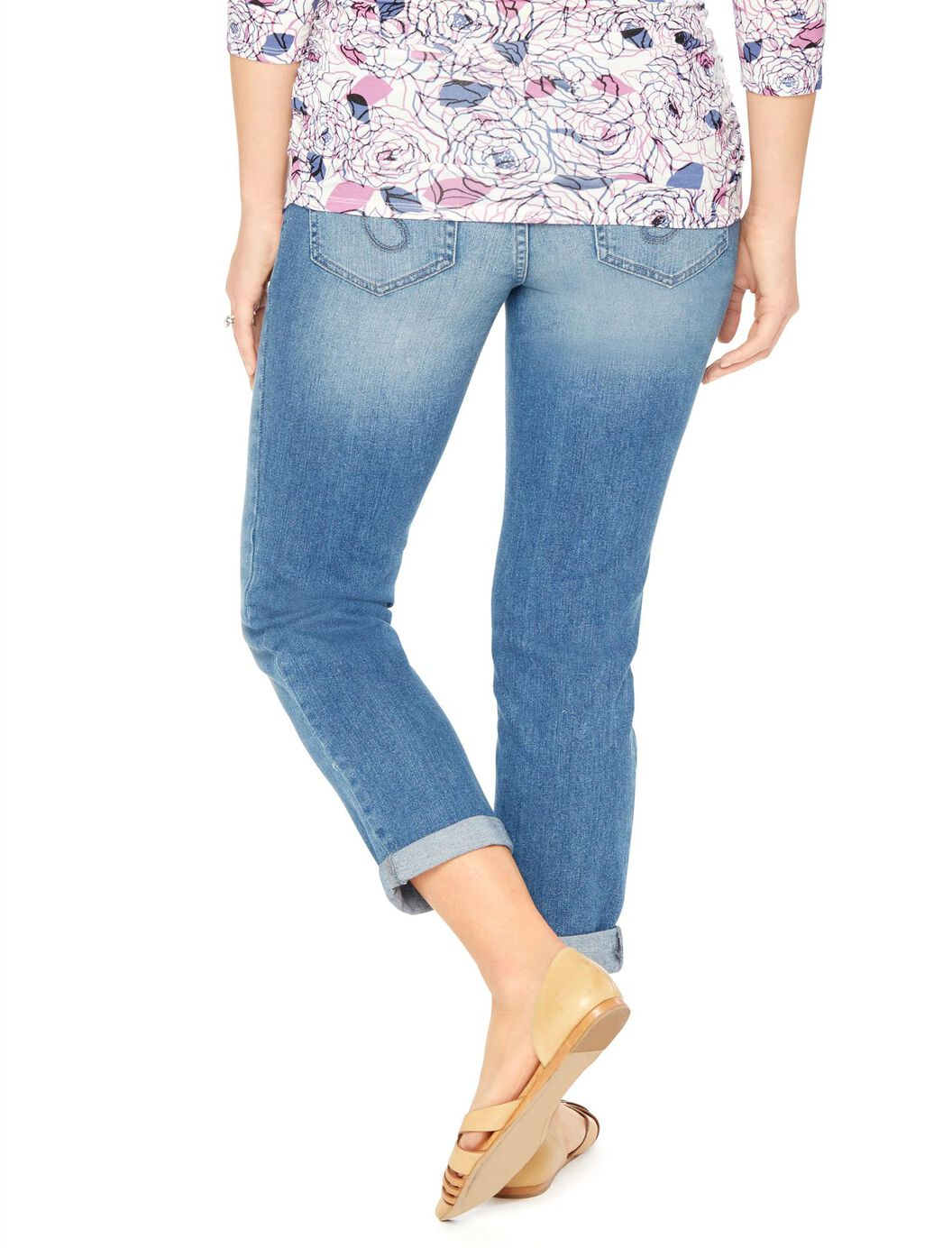 Indigo Blue Maternity Rinse Wash Skinny Jeans Online Shop I hated them. Still, on this short acquaintance, she didn't know that she could bring herself to trust any man who carried one of those horrific black satchels.