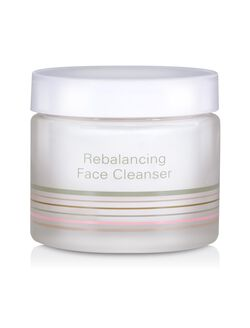 Basq Rebalancing Facial Cleanser, Face Cleanser