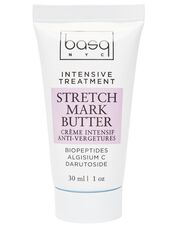 Basq Stretch Mark Butter Travel Size, Strech Mark Butter