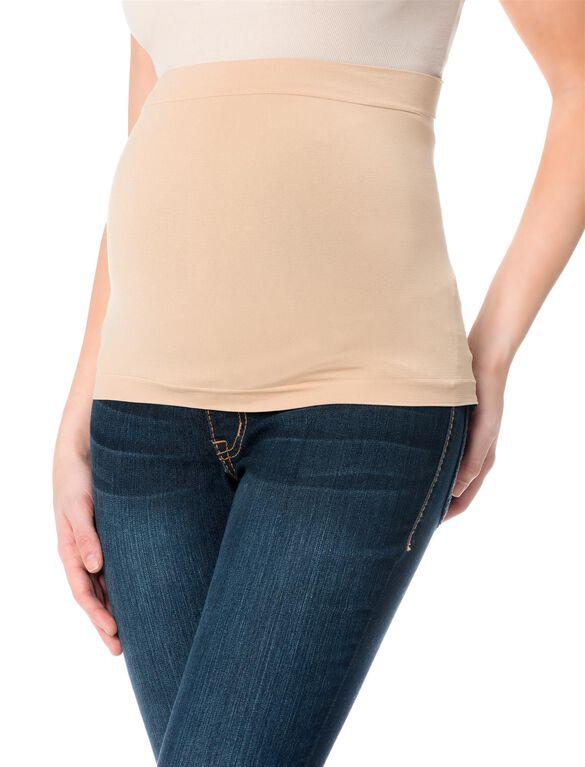 The Tummy Sleeve By Motherhood, Nude