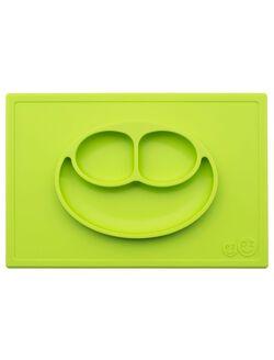 ezpz Happy Mat, Lime