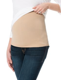 The Tummy Sleeve By Motherhood, Nude