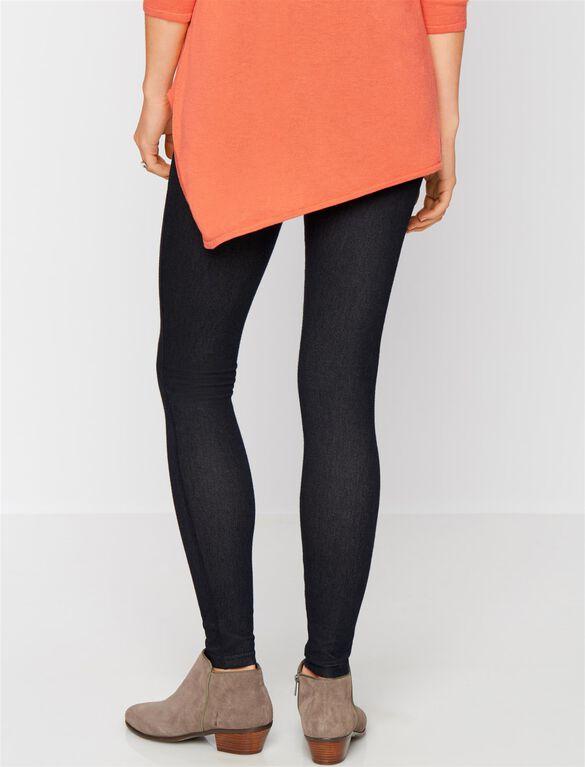 Ag Secret Fit Belly Skinny Leg Maternity Leggings, Nova