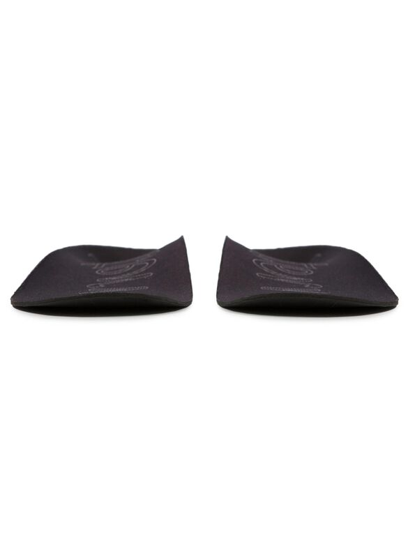 Mommy Steps Maternity Insoles- Casual/Flats, Casual/Flats