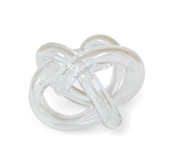 GLASS KNOT, , hi-res