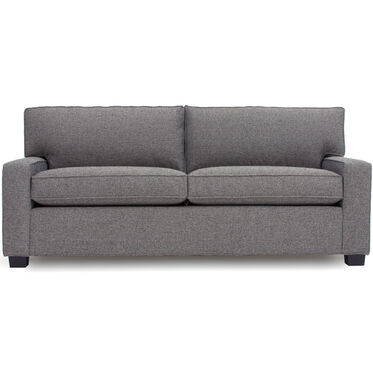 ALEX SOFA, , hi-res